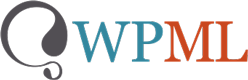 WP Multilingual plugin