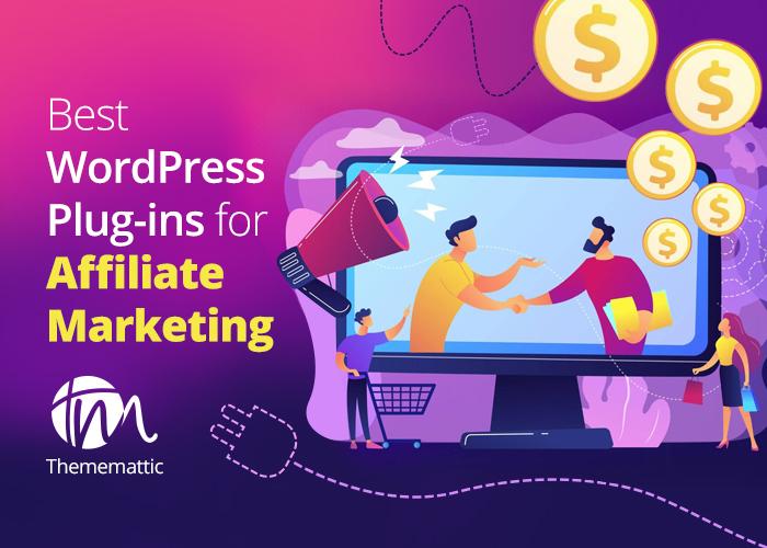 TM_Best-WordPress Plug-ins for Affiliate Marketing