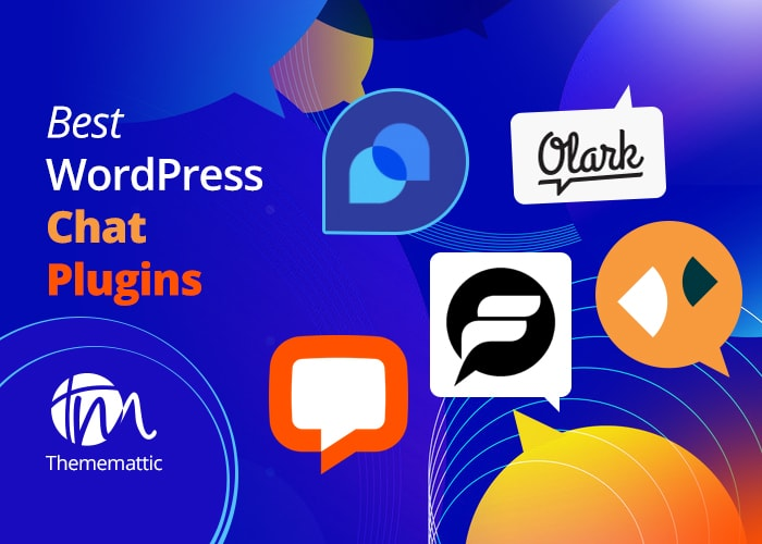 best_wordpress chat plugin